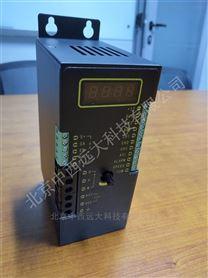 中西永磁无刷直流电机驱动器