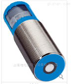 UM30-213113施克传感器特价