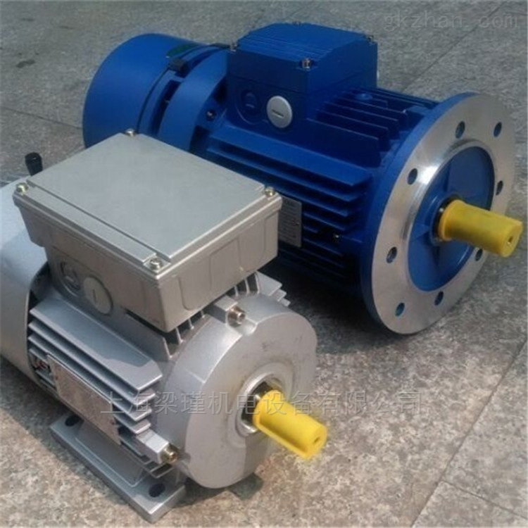 紫光刹车电机,BMD8012紫光三相异步电机价格