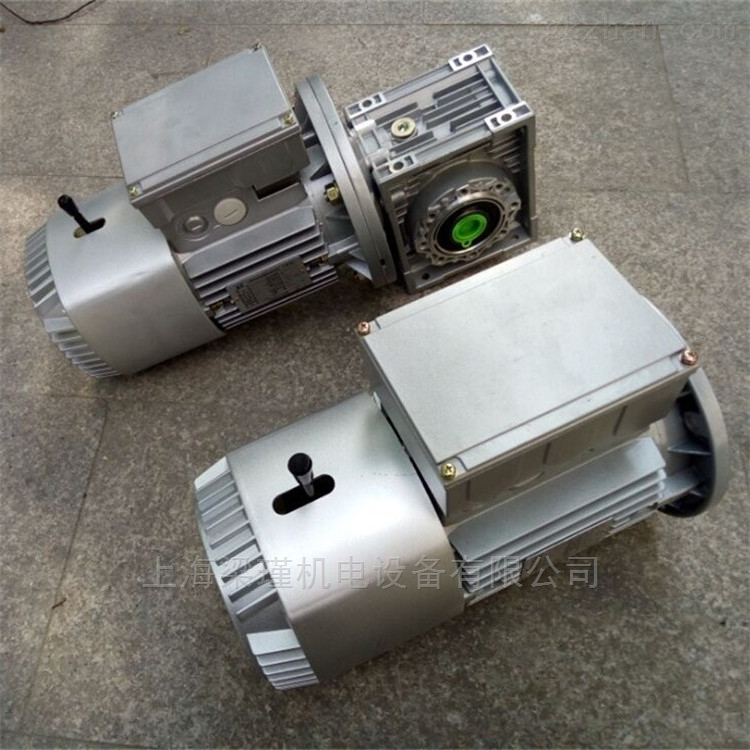 紫光刹车电机,BMD90S2三相异步电机报价