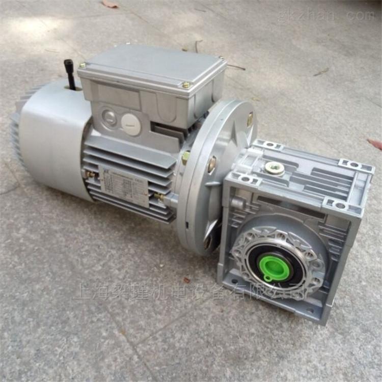 BMD8016紫光电机价格
