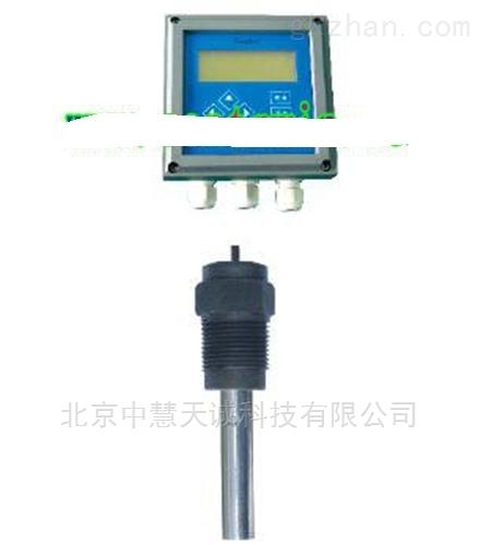 BTCJ-TORP2在线溶解氧分析仪