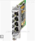 西门子编程器6ES7314-6FC00-0AB0