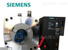 西門子電機1FL6022-2AF21-1MH1