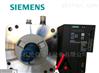 西门子电机1FL6022-2AF21-1MH1