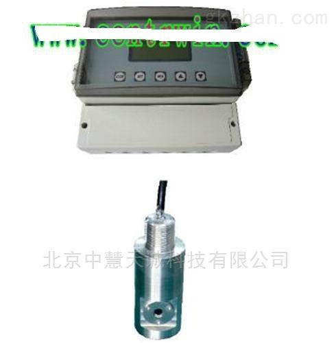 BTCJ-LDO-100荧光法溶解氧仪