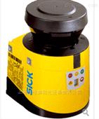 施克激光扫描仪 S300