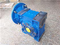 KM小型齿轮减速机-铝合金减速电机