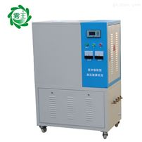 JY-GYA浙江工业厂房高压喷雾加湿器