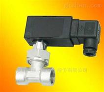 安徽天康GE-315系列可調型擋板流量開關