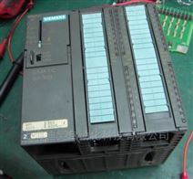 电源指示灯不亮维修,BF、SF灯亮,输出端没有输出,输入端不能控制,报错,程序错乱,不能通信维修