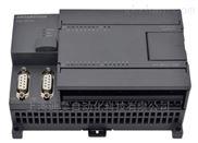 西门子PLC200模块维修,PLC解密_上海西门子200PLC模块维修