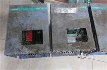 停産西門子6RA28報F05/F19/F12/F26維修