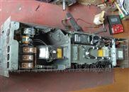 西门子MM440烧保险修理|西门子变频器MM440跳闸维修|F0001维修|F0002|F0003修