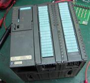西门子PLC模块维修,上海PLC模块维修,西门子S7模块维修