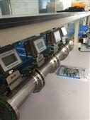 低压LWQ智能气体涡轮流量计