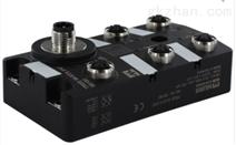 MURR穆尔管理型交换机58180产品描述