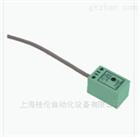 倍加福传感器NBN5-F7-E0-3M