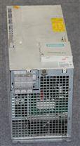 银川西门子6SN1145电源模块维修