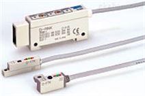 SMC带微调旋钮的磁性开关规格选型