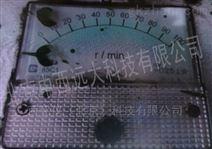 中西 转速表 型号:M344826