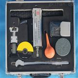 SJY-800B方便砂浆强度检测仪