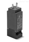 CAMOZZI直動式電磁閥PN000-301-P53使用說明