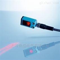 德国SICK施克光电传感器MPS-256TLTQ0价格好