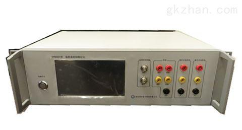 秒表测量仪时间检定仪秒表检定