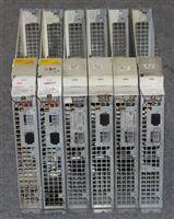 西门子6SN1123-1AA00-0LA3驱动模块维修