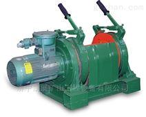 山西JD-4调度绞车供应商