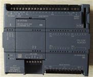 西门子S7-1200PLC维修