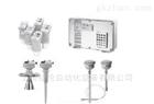 7ML1201-1EF00现货特卖西门子超声波液位计