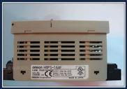 日造 欧姆龙凸轮定位器 编码器 H8PS-8B