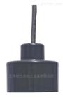 E+H传感器CUS71D-AA1A