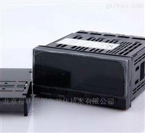 欧姆龙CPU模块 CJ1M-CPU11 -单元