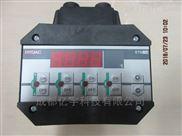德国贺德克HYDAC 温度控制器 现货特价