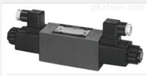 优质油研YUKEN电磁阀DSLG系列的资料解析