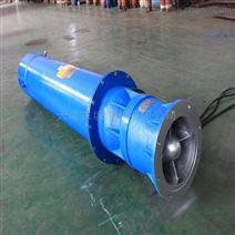 潜油电泵  天津深井水泵
