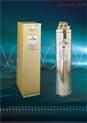 西班牙CYDESA低压中亚电容器电抗器