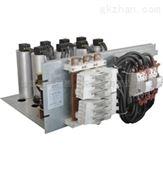 FRAKO低压电抗器高压