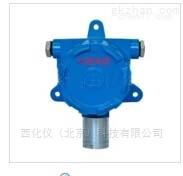 二线制一氧化碳探测器 型号:BH60-BG80-TW