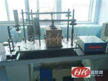 便携式快速煤炭采样器 胶质层Y值分析仪