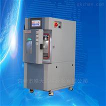 低溫恒溫恒濕機專業維修點