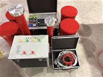 XUJI-3000发电机工频耐压试验设备