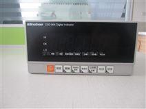 日本NMB 数字仪表 CSD-904-EX