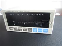 日本NMB 数字仪表 CSD - 814B
