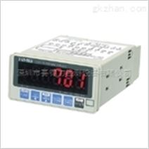 日本NMB 数字仪表 CSD - 701B