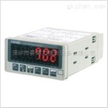 日本NMB 数字仪表 CSD - 702