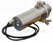 JY-1013微量氧变送器手套箱专用